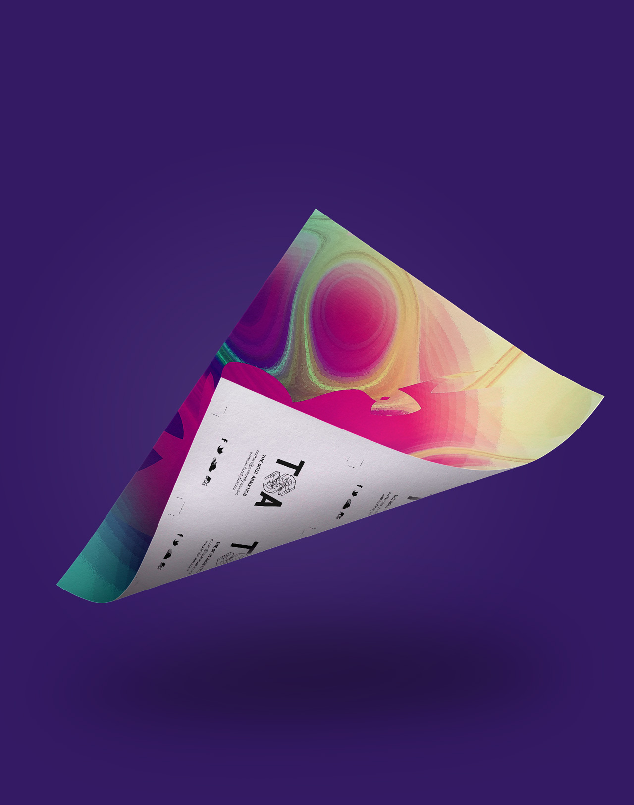 Gravity-Paper-Brand-Mockup-portrait