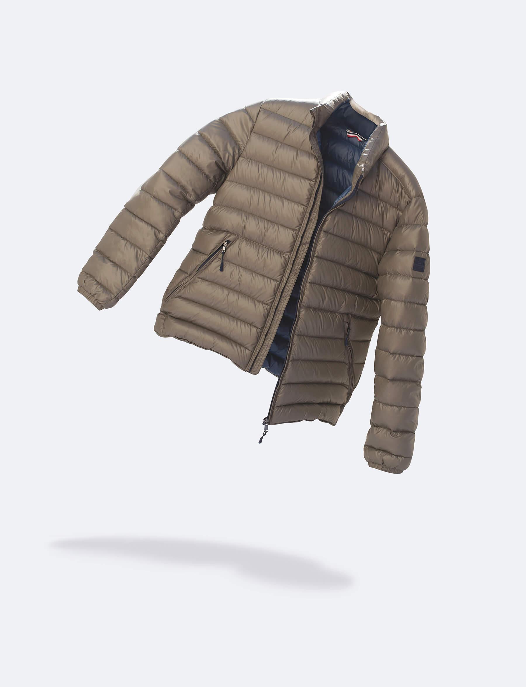 IMG_6045-ak-down-jacket