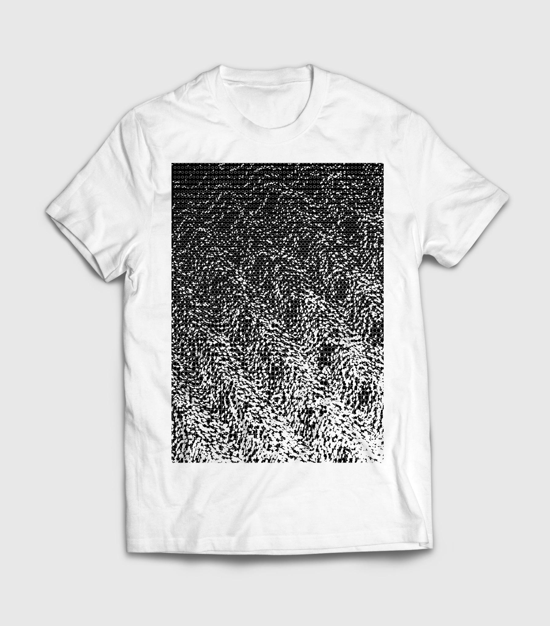 T-Shirt-MockUp_texture