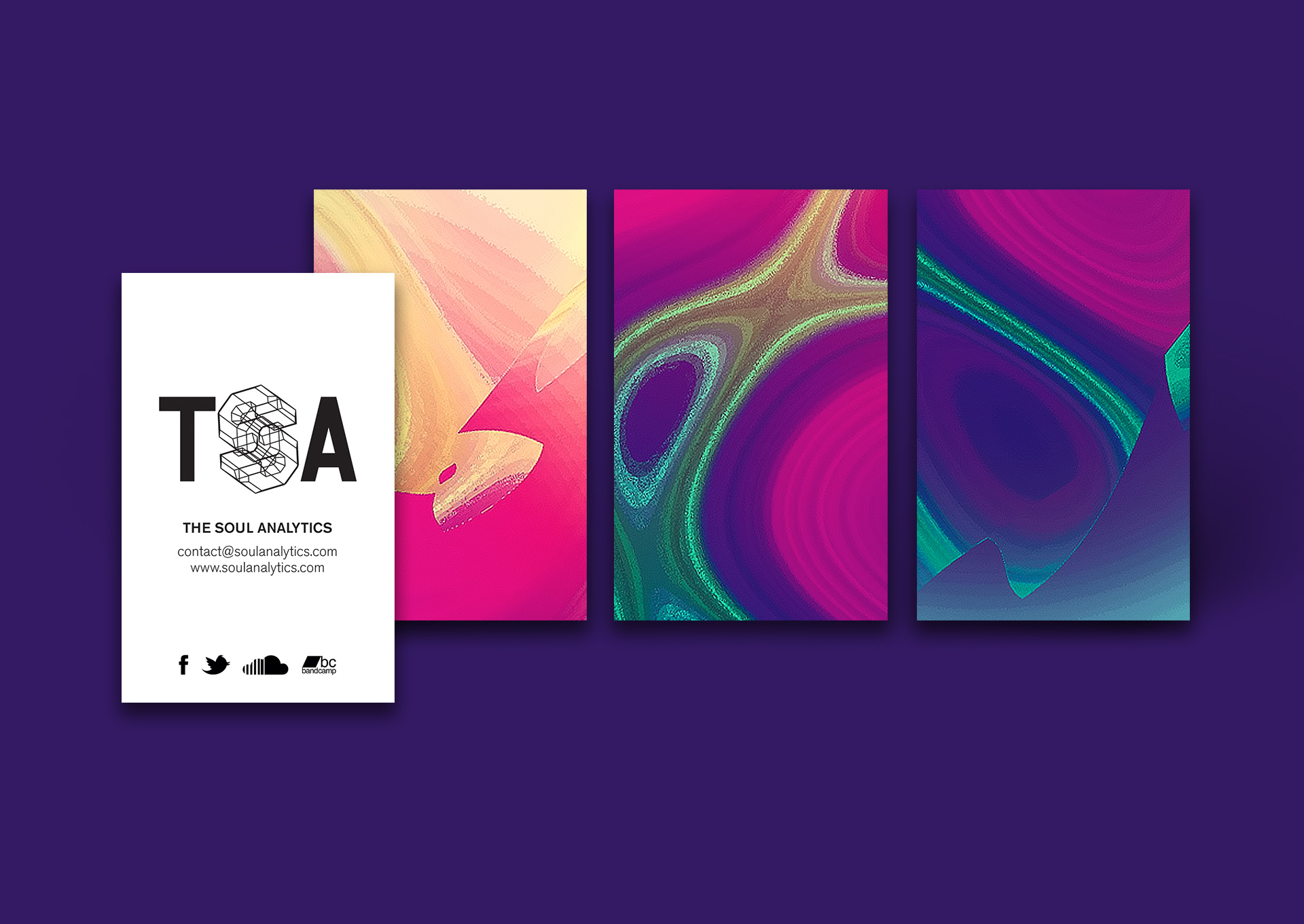carte-PSD-MockUp