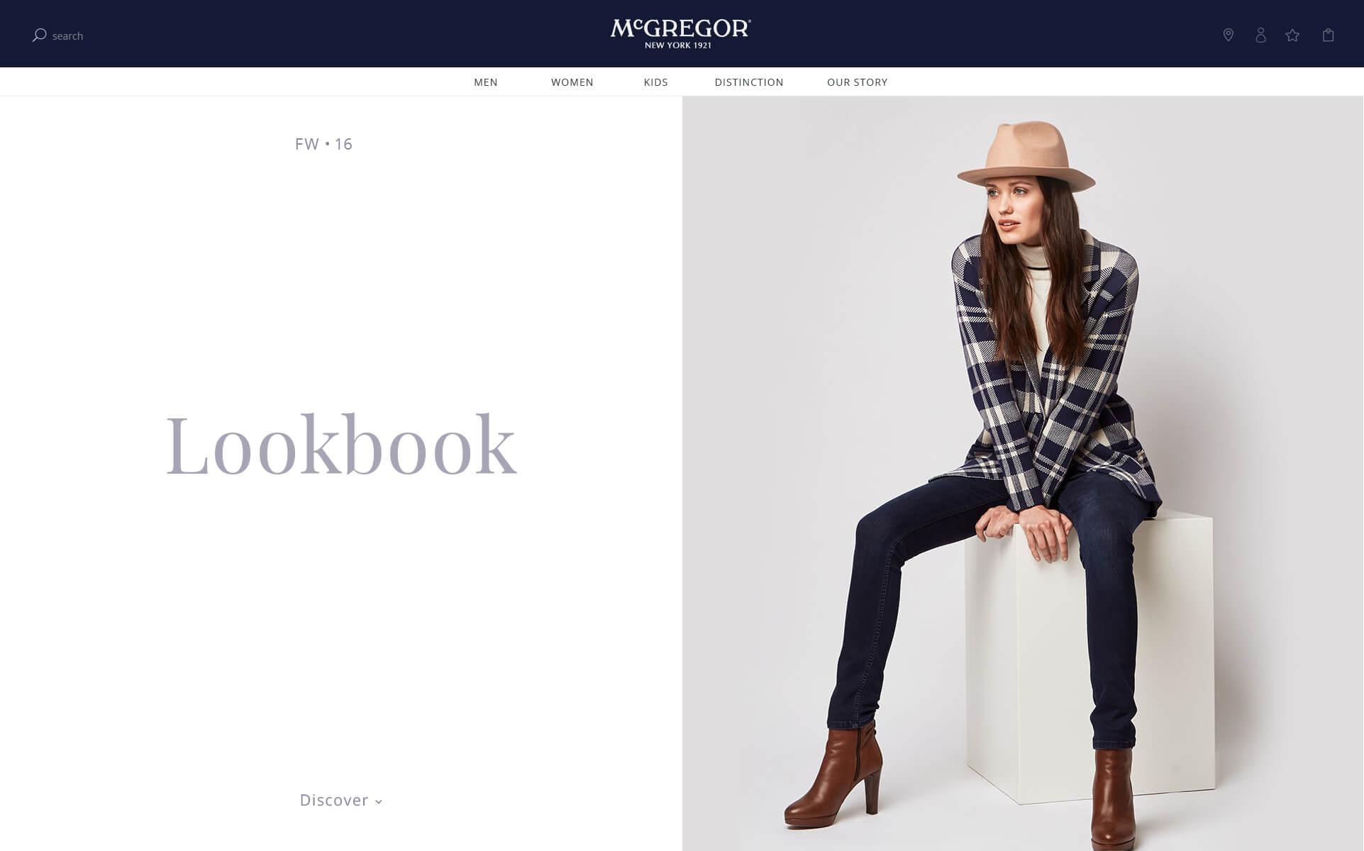 -lookbookArtboard 1
