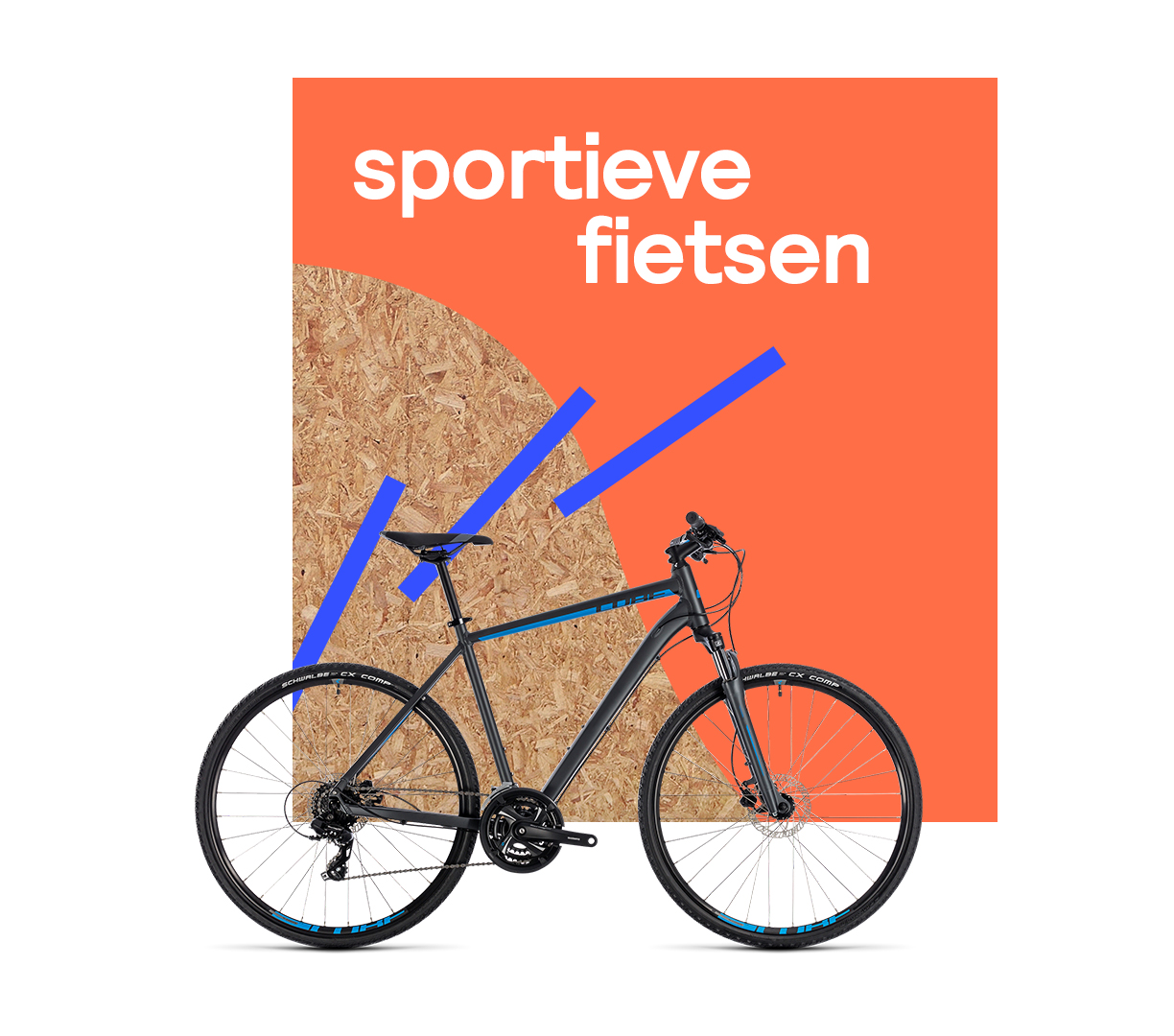 chipboard-sportief